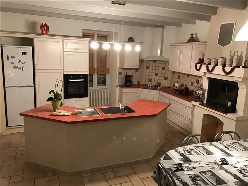 Vente maison / villa Ste neomaye 195000€ - Photo 3