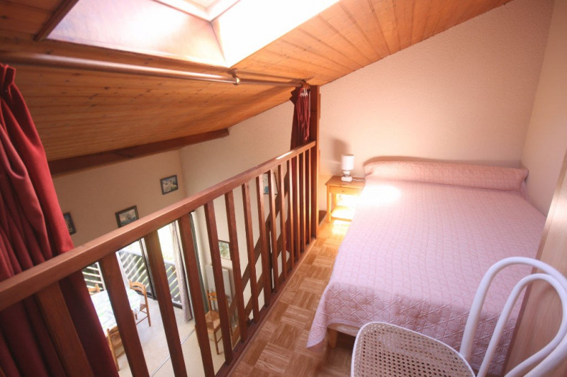 Vente appartement Saint georges de didonne 122705€ - Photo 7