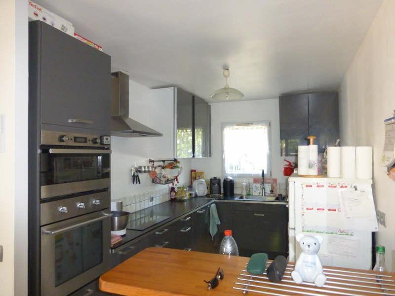 Vente maison / villa Toulon 330000€ - Photo 5