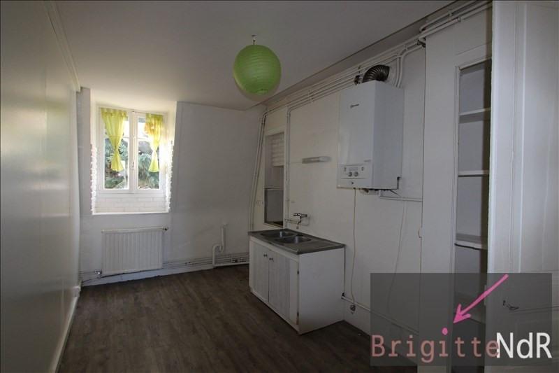 Produit d'investissement maison / villa Limoges 318000€ - Photo 7