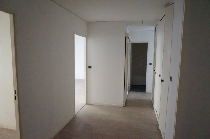 Rental office Marseille 4ème 840€ CC - Picture 5