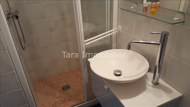Vente appartement Chamonix mont blanc 390 000€ - Photo 15