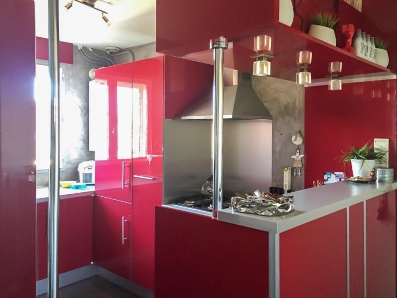 Vente appartement Plaisir 219900€ - Photo 4