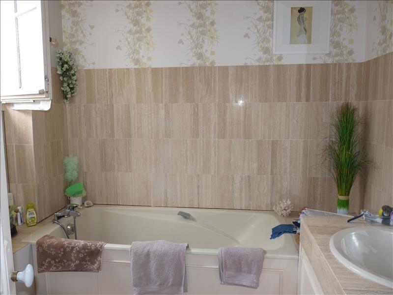 Sale house / villa Agen 367500€ - Picture 4