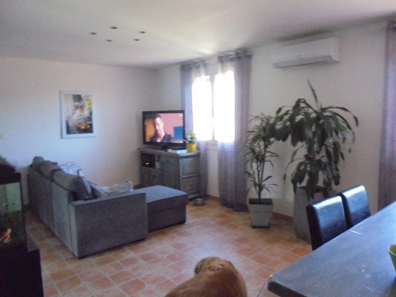 Vente maison / villa Lunel 248000€ - Photo 4