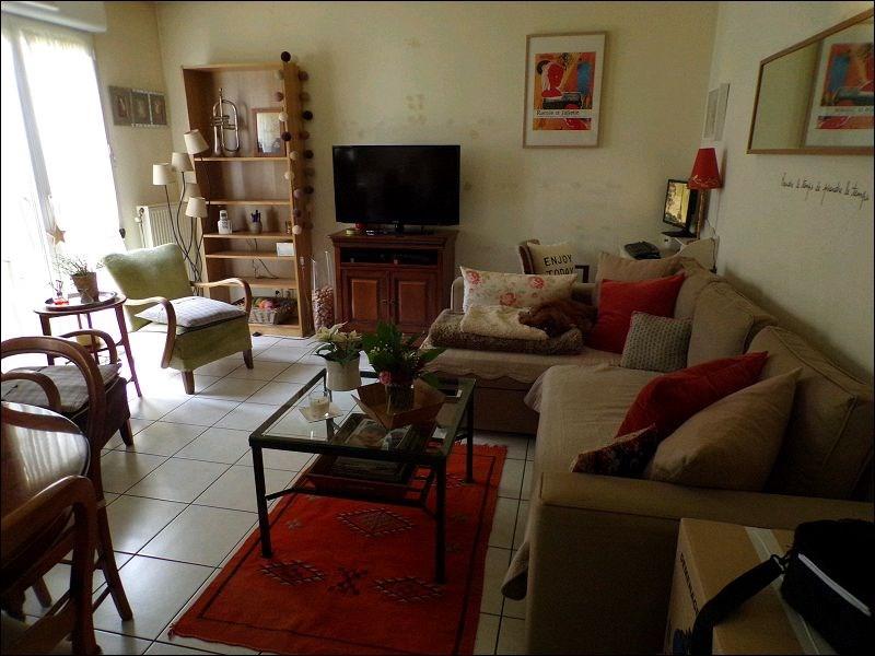 Sale house / villa Montgeron 298000€ - Picture 5