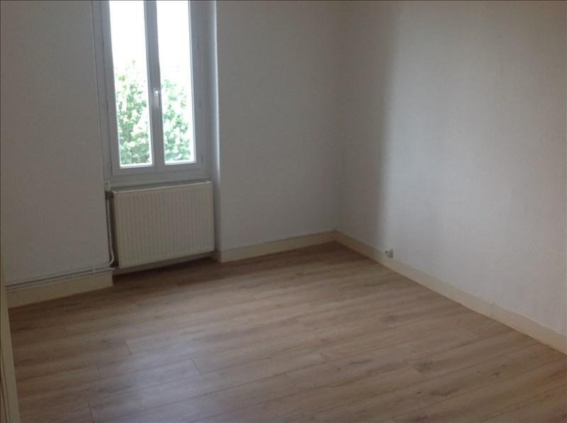 Location appartement Angoulême 409€ CC - Photo 4