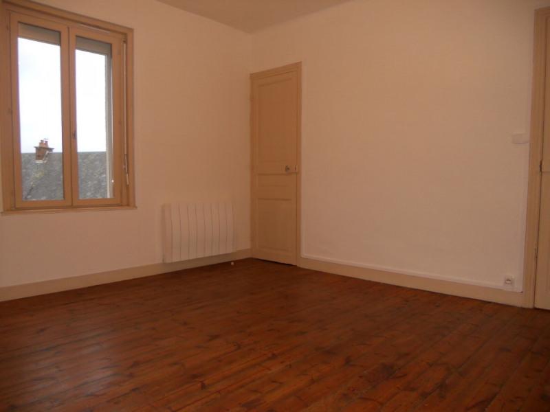 Sale house / villa Caen sud 15 mns 99900€ - Picture 4