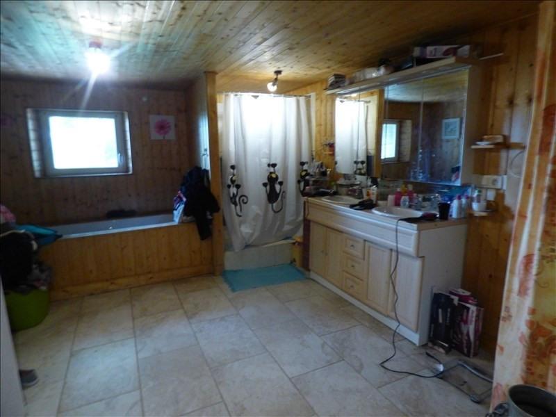 Vente maison / villa Louargat 128500€ - Photo 6