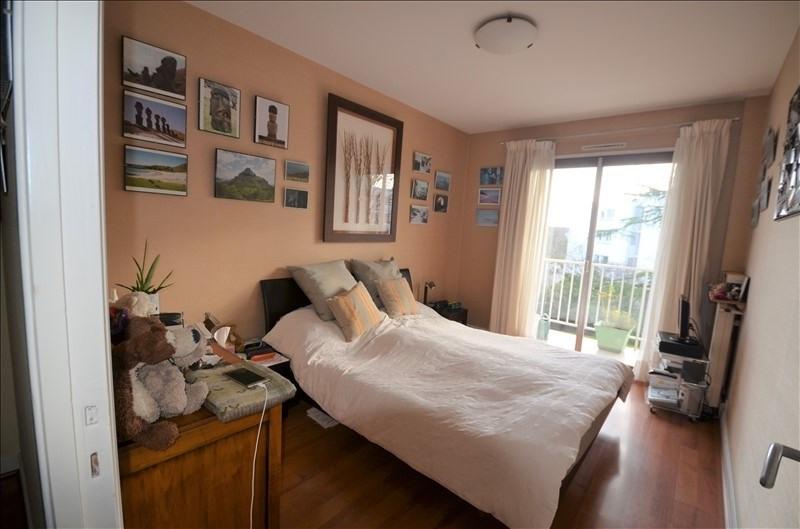 Vente appartement Croissy sur seine 479000€ - Photo 5