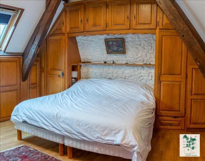 Vente de prestige maison / villa Houlgate 990000€ - Photo 7