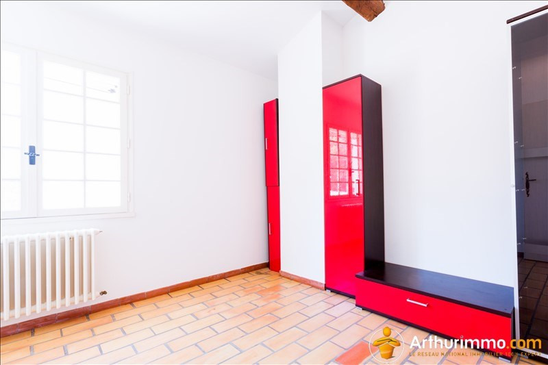 Deluxe sale house / villa Aix en provence 1160000€ - Picture 5