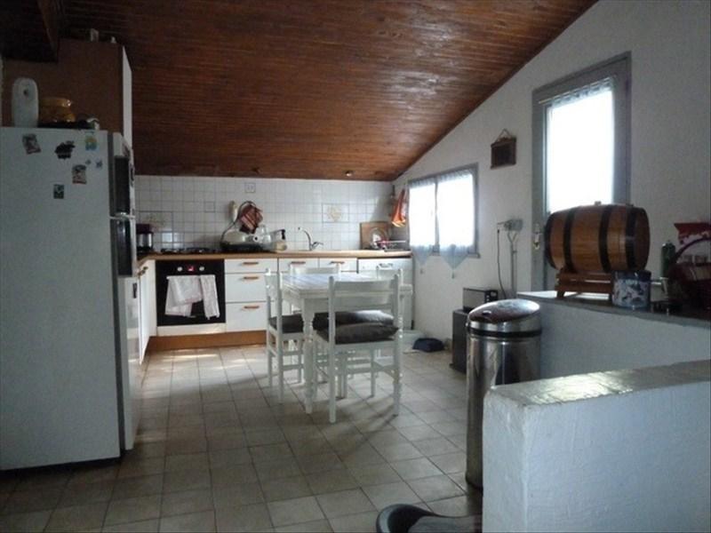 Sale house / villa Montmeyran 232100€ - Picture 4