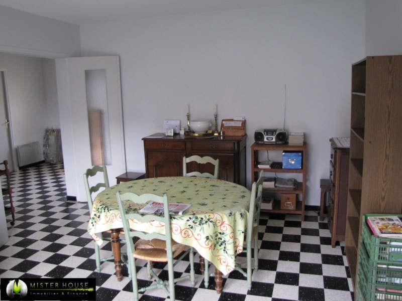 Sale house / villa Montauban 157 000€ - Picture 2