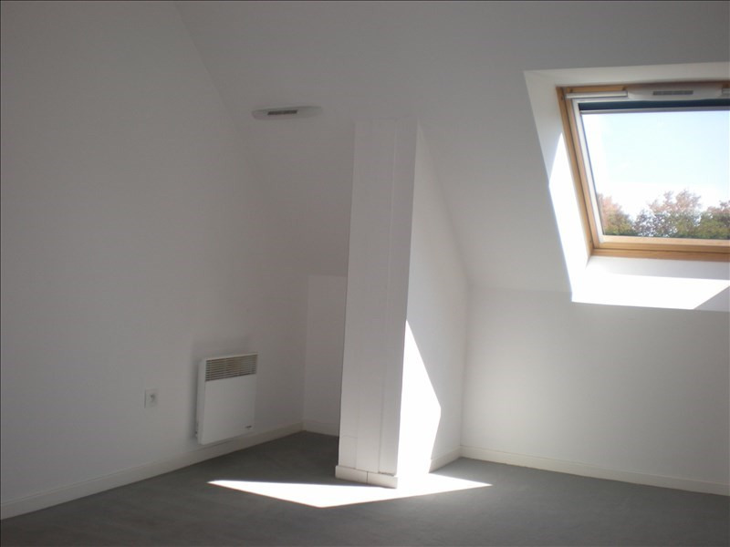 Viager appartement Sautron 243 800€ - Photo 3