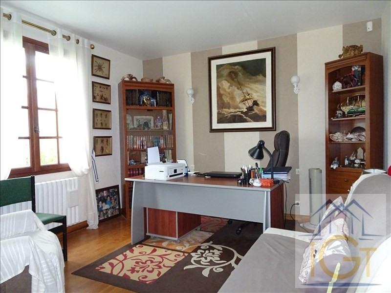 Deluxe sale house / villa Chatelaillon plage 630000€ - Picture 5