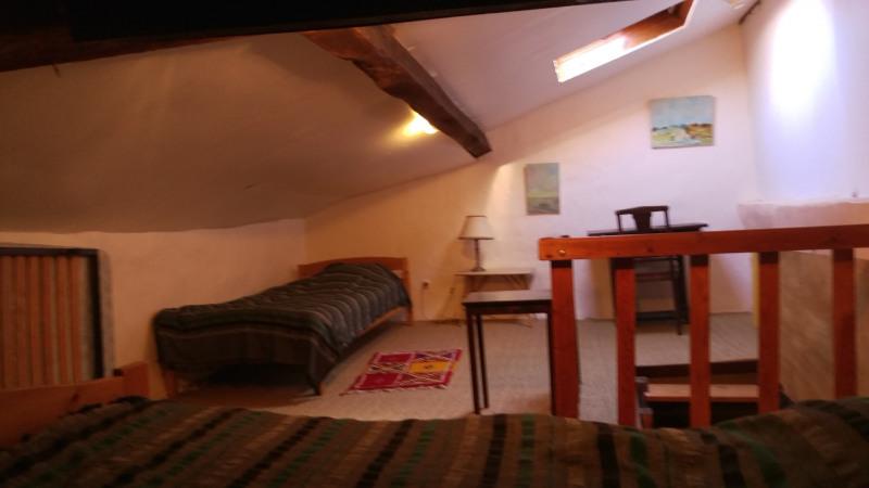 Sale house / villa Samatan 345000€ - Picture 36