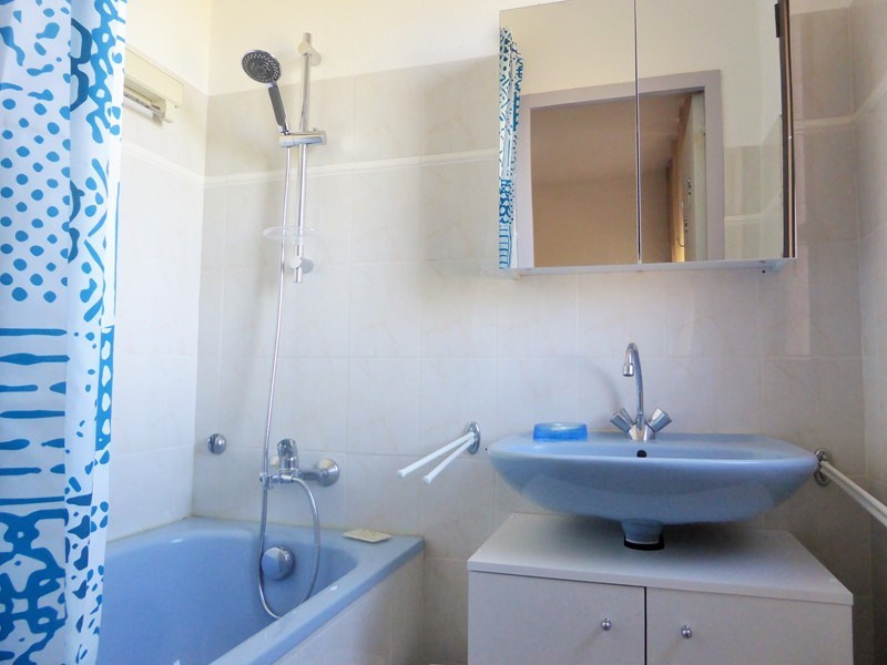 Alquiler vacaciones  apartamento Collioure 332€ - Fotografía 5