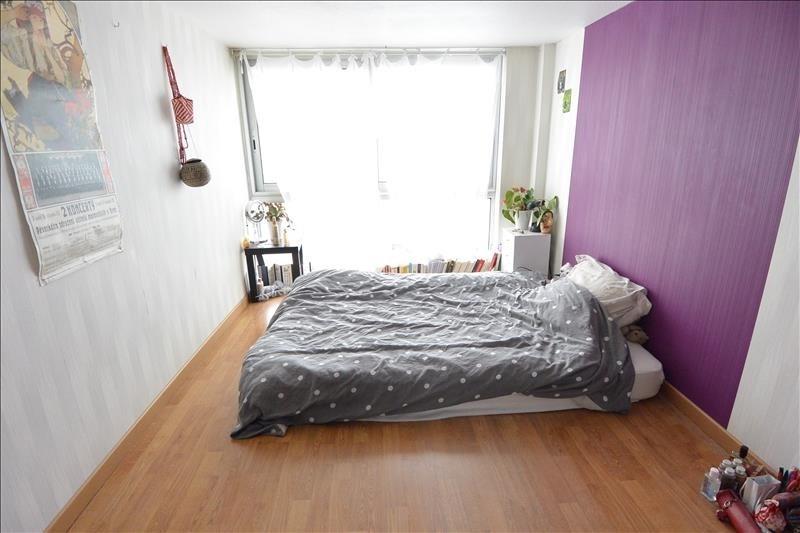 Location appartement Bordeaux 910€ CC - Photo 5