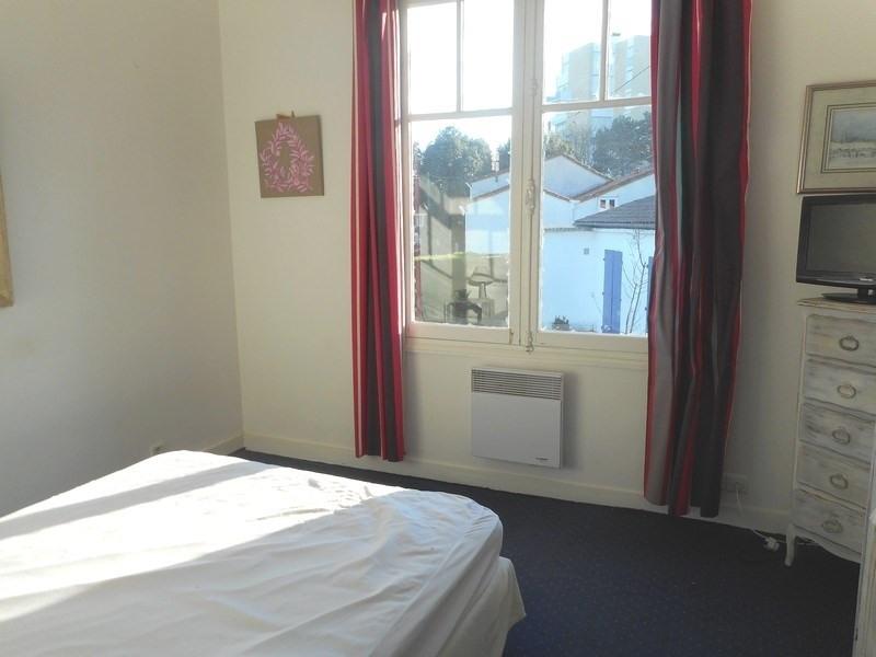 Location vacances maison / villa Saint-palais-sur-mer 1500€ - Photo 9