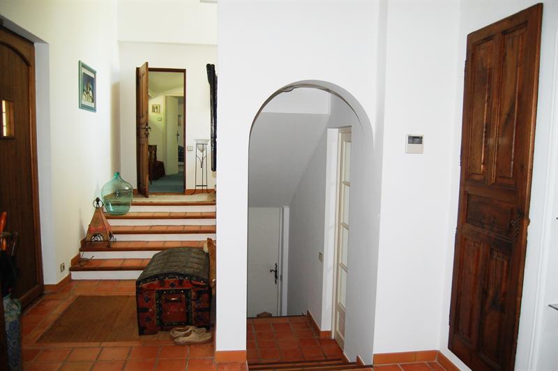 Vente de prestige maison / villa Saint-paul-en-forêt 749000€ - Photo 9