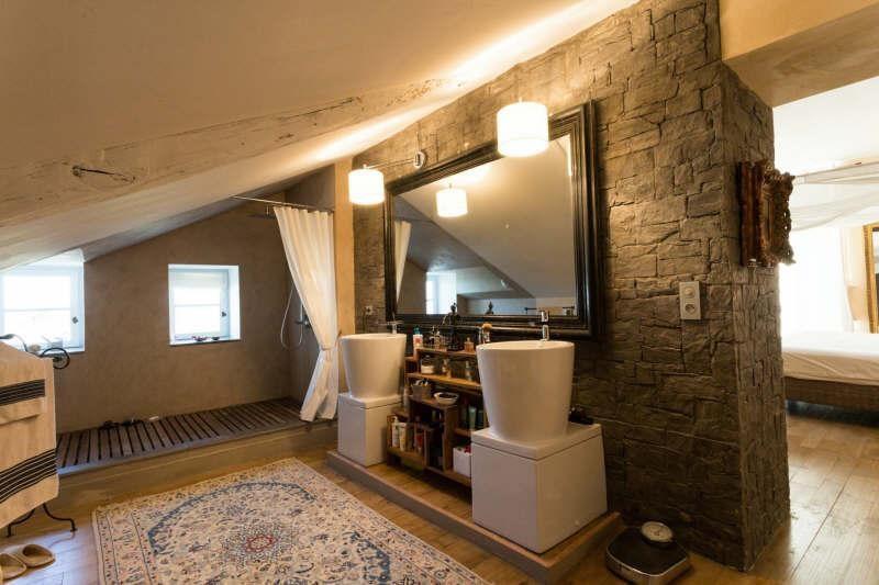 Vente de prestige maison / villa St palais 830000€ - Photo 5