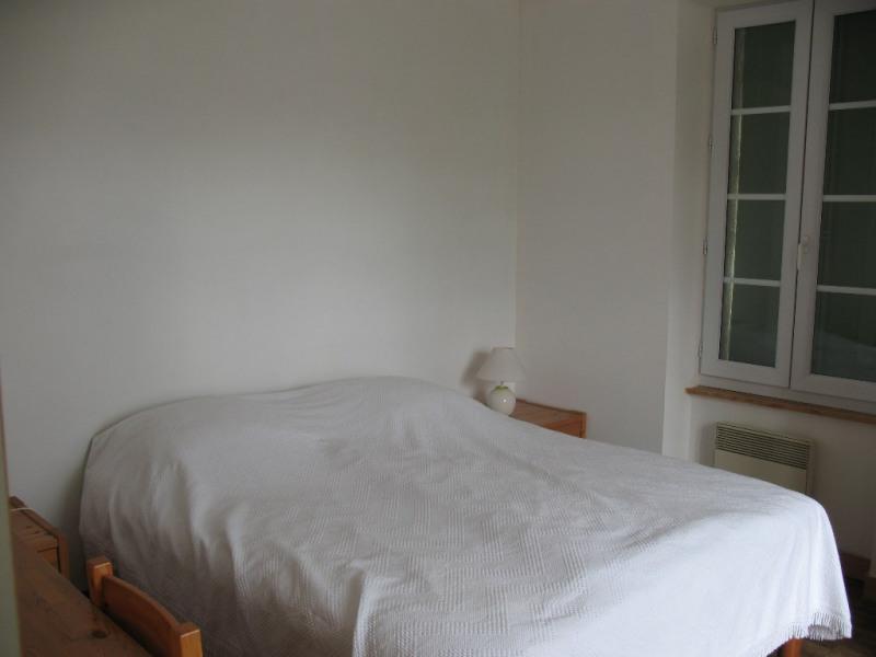 Sale house / villa Mornac sur seudre 212500€ - Picture 12