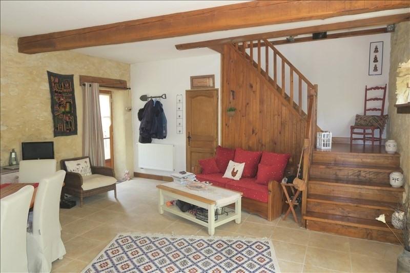 Viager maison / villa Mirepoix 220000€ - Photo 3