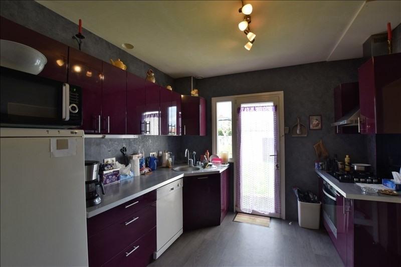 Sale house / villa Pau 224000€ - Picture 3