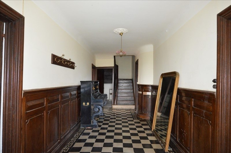 Vente maison / villa St palais 170000€ - Photo 9
