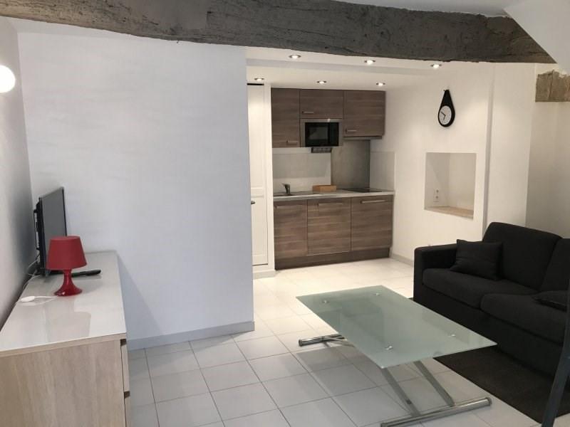 Location Studio 20m² Pertuis