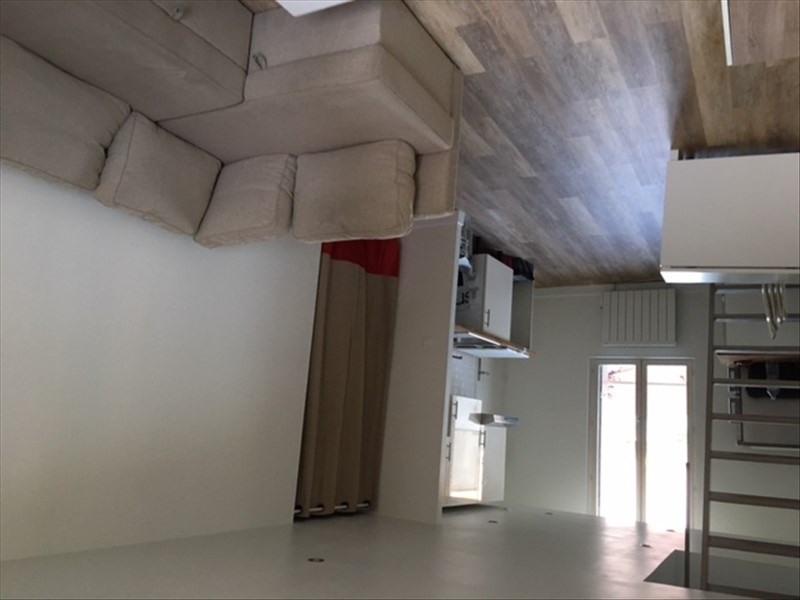 Location appartement Bagnolet 865€ CC - Photo 3