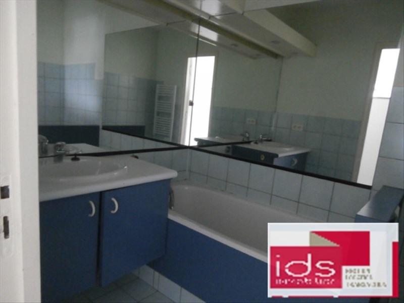 Affitto appartamento Chambery 617€ CC - Fotografia 4