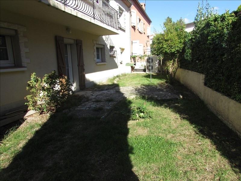 Sale house / villa Beziers 267000€ - Picture 5