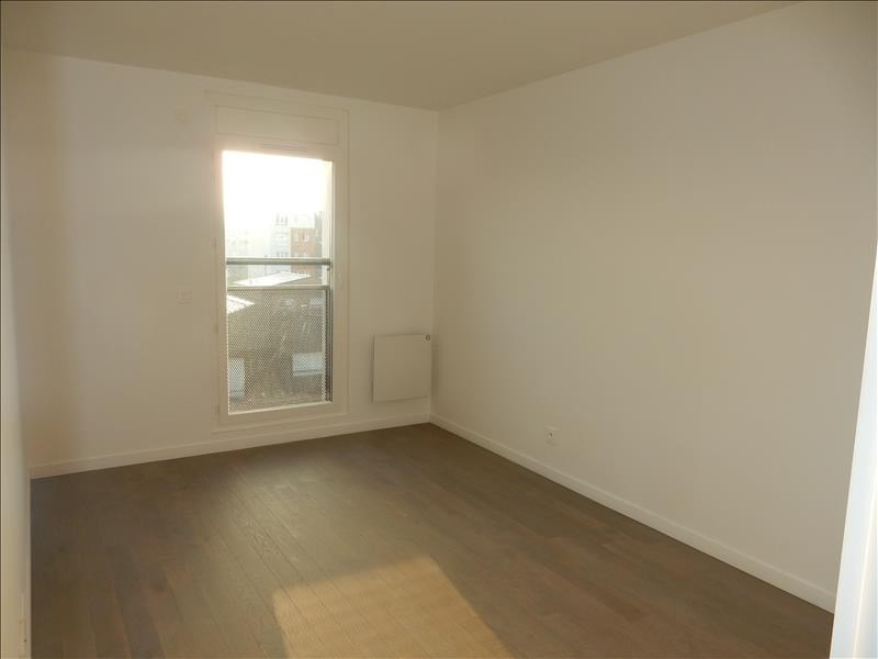 Location appartement Garges les gonesse 973€ CC - Photo 7
