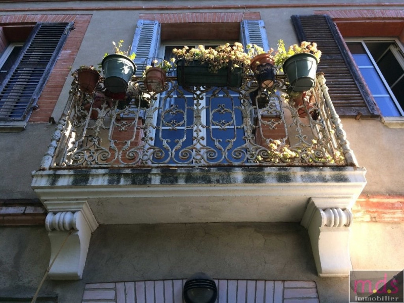 Deluxe sale house / villa Toulouse croix daurade 695000€ - Picture 4