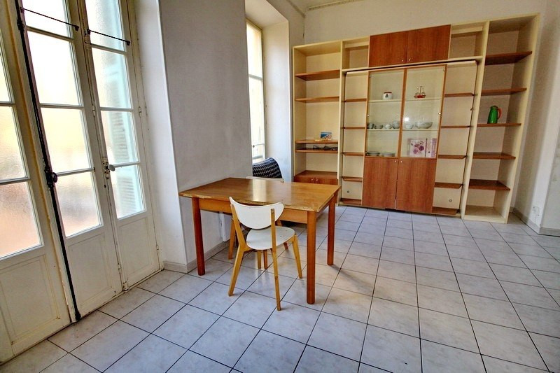 Sale apartment Nice 145 000€ - Picture 10