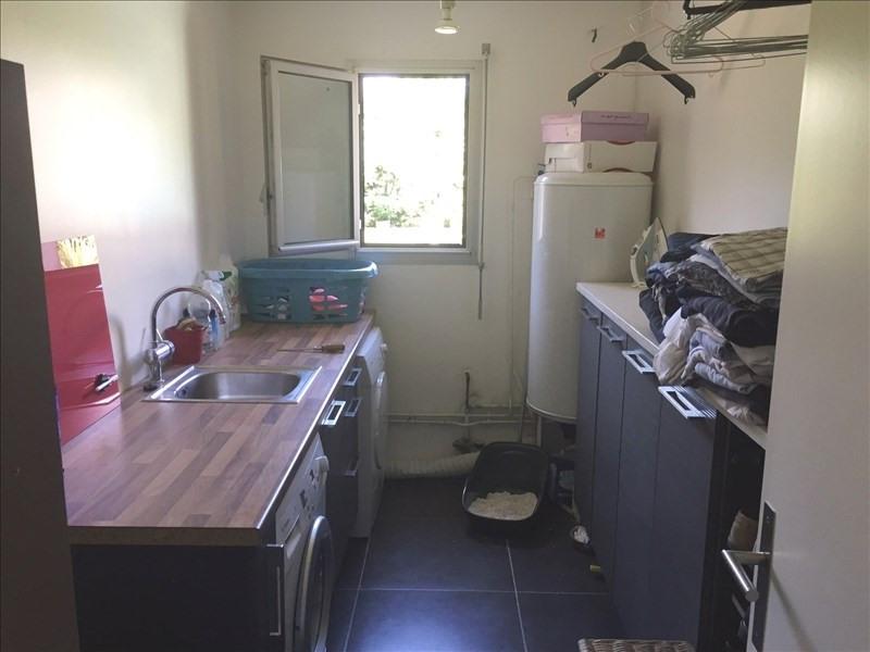 Verkoop  huis Les boucholeurs 371500€ - Foto 6
