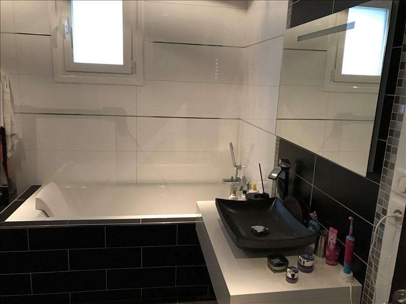 Vente maison / villa Claye souilly 398000€ - Photo 4
