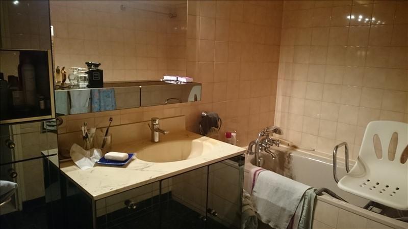 Sale apartment Sens 99000€ - Picture 6