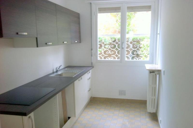 Vendita appartamento Nice 225000€ - Fotografia 5