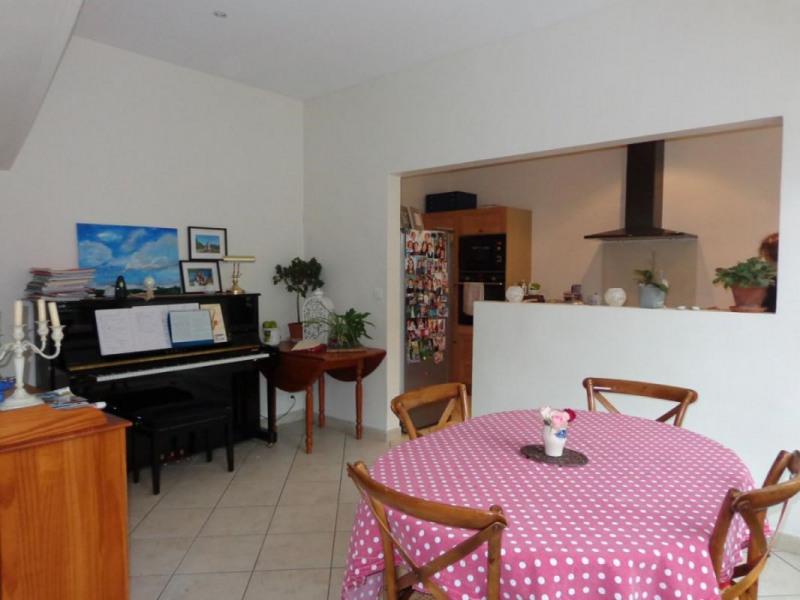 Vente maison / villa Lisieux 299250€ - Photo 3
