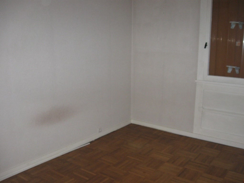 Sale apartment Beauvais 99 000€ - Picture 2