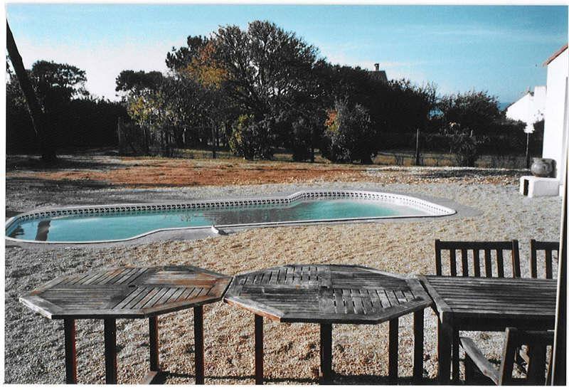 Deluxe sale house / villa St palais sur mer 789500€ - Picture 5
