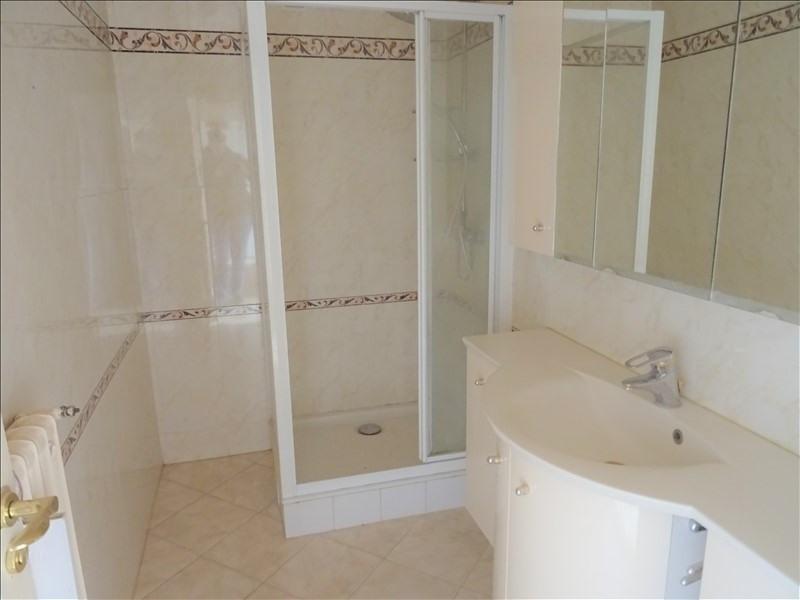 Vente appartement Chatillon 392000€ - Photo 4