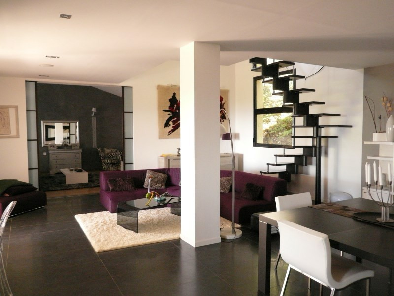 Verkauf von luxusobjekt haus Aix en provence 919000€ - Fotografie 2