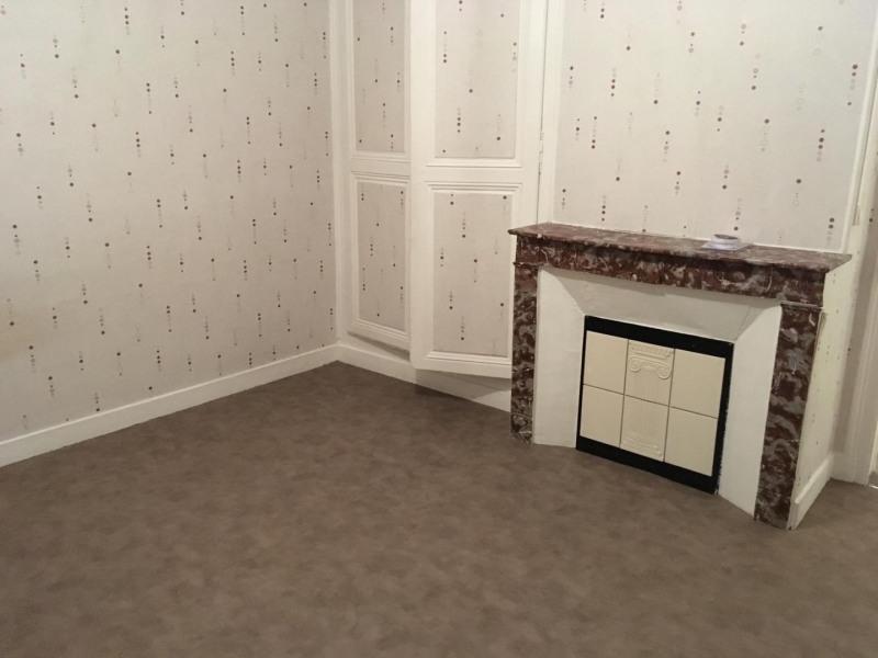 Sale apartment Châlons-en-champagne 46500€ - Picture 3