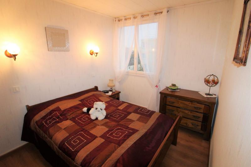 Vente appartement Eaubonne 179500€ - Photo 5