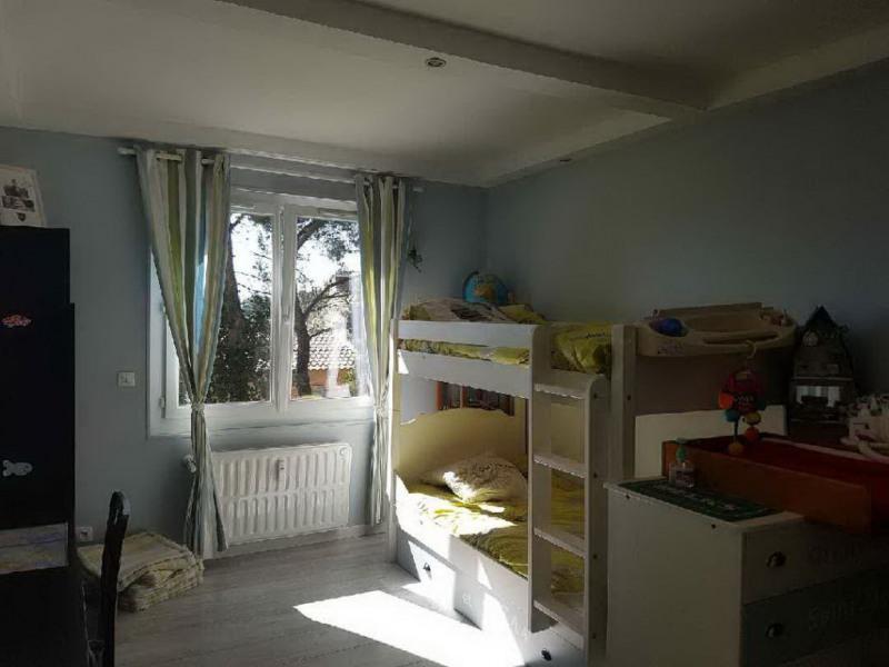 Venta  apartamento La seyne sur mer 205000€ - Fotografía 4