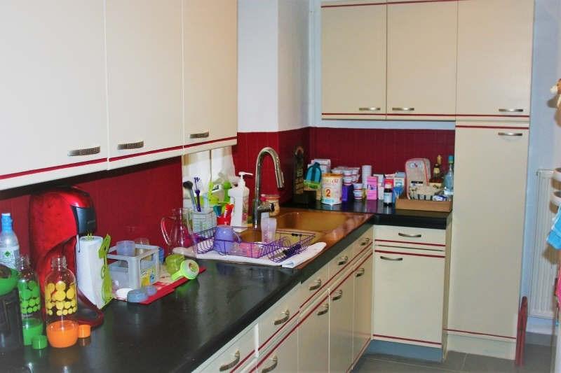 Rental apartment Wasselonne 690€ CC - Picture 3